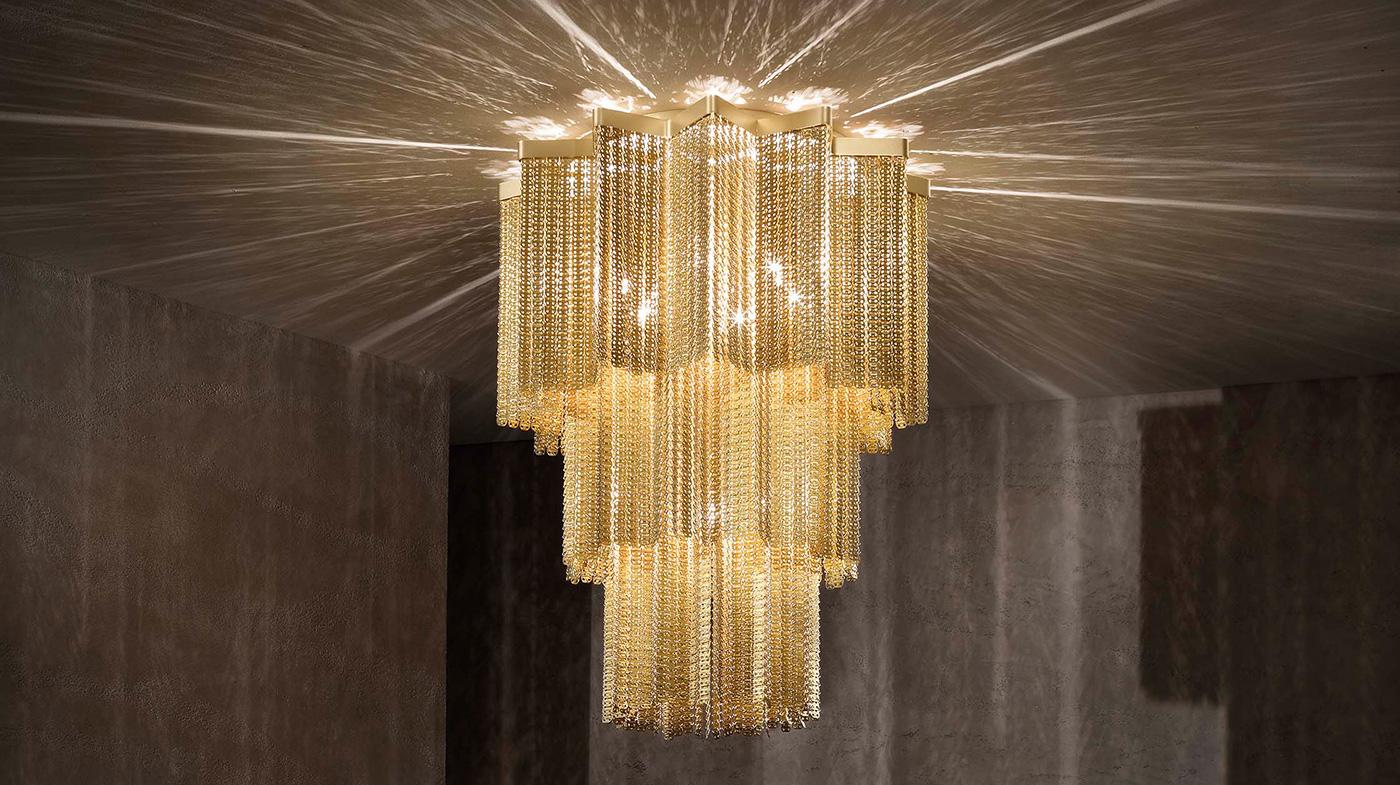 STAR PL75 gold aluminum 2