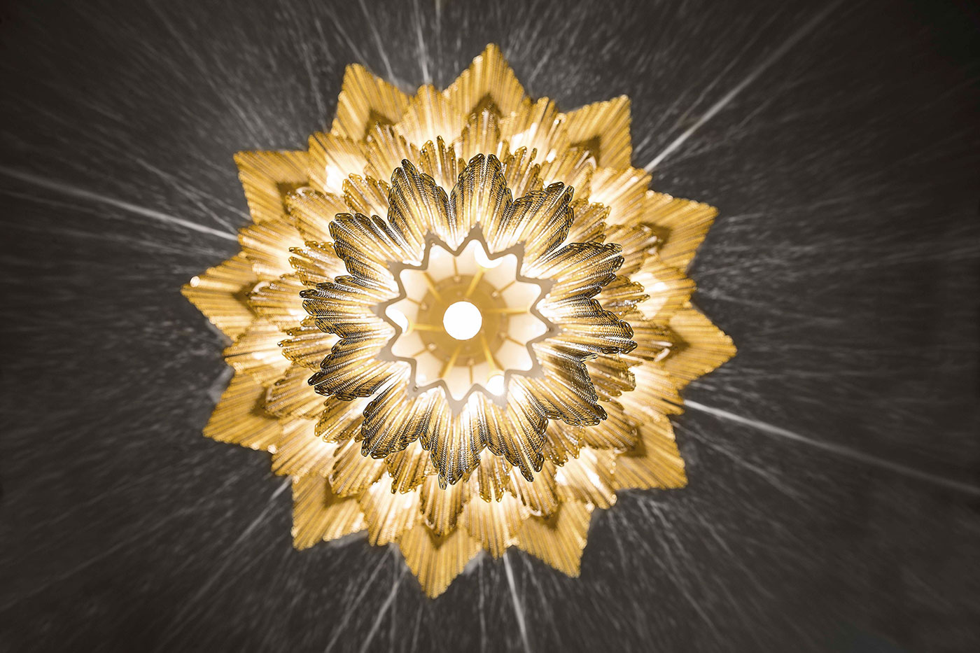 STAR detail 2 zenith130 gold aluminum 1