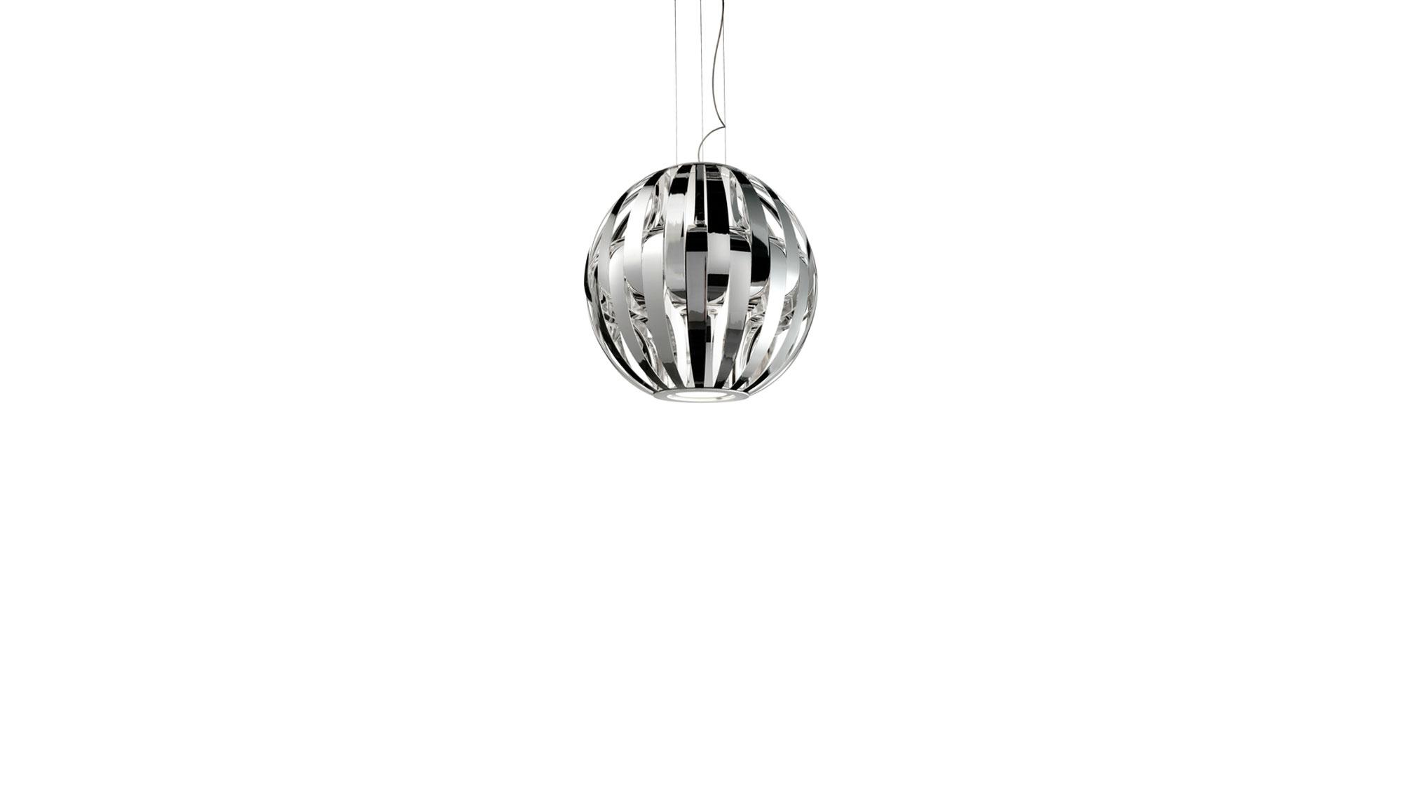 sfera argento1 2