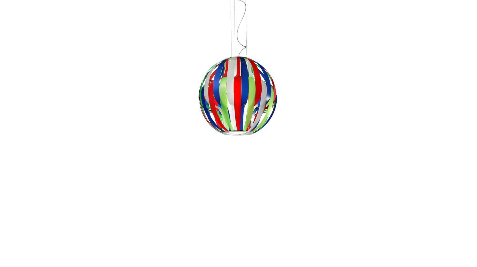 sfera multicolor1 3